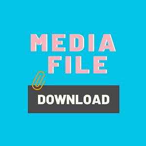 Dr. Ivy Ge media file download