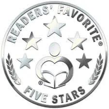 Reader's Favorite
